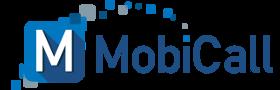 Mobi Call