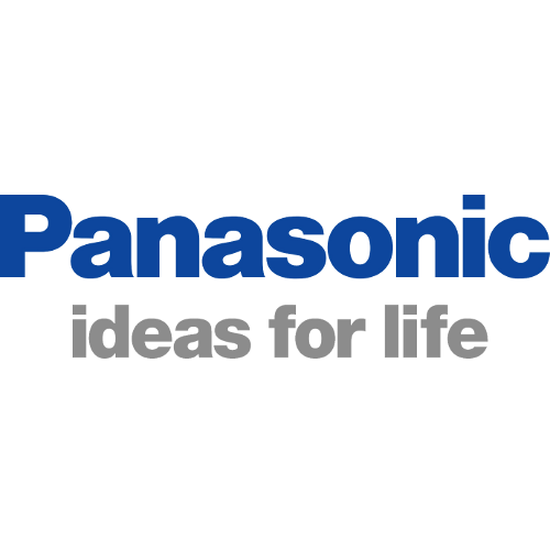 Panasonic communicatieoplossingen in de zorg